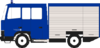Gerätekraftwagen I (GKW I)