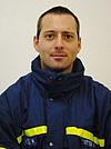 Harald Lotter (ZFü)